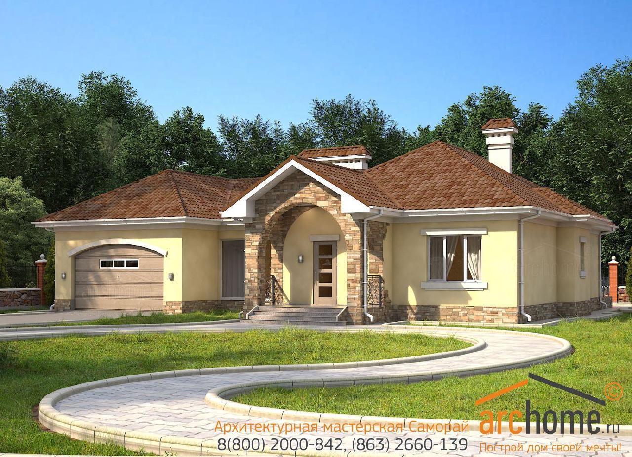 Строительство в Крыму Дом из сип панелей +79787845102