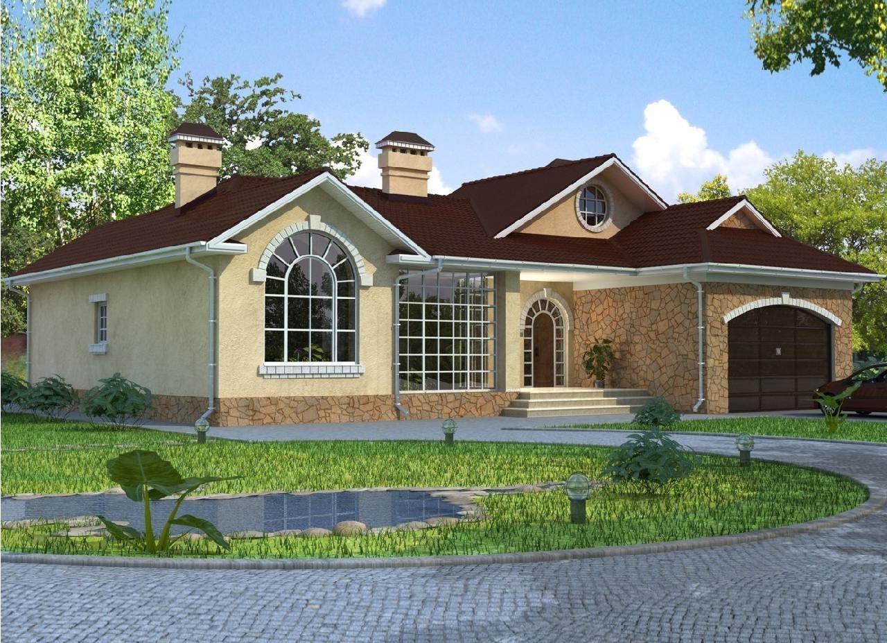 СП 311072004 Архитектурнопланировочные решения